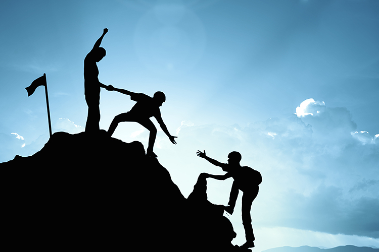 Performance versus Trust